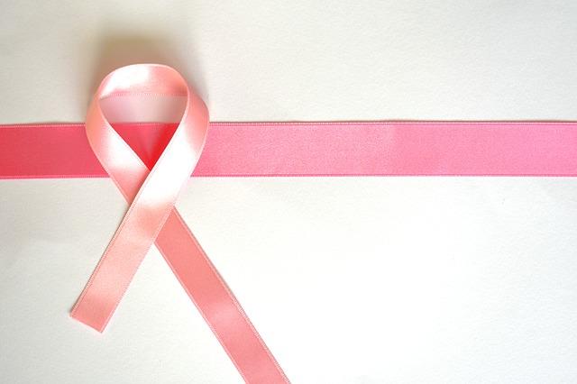 Cum detecteaza acest sutien cancerul de san