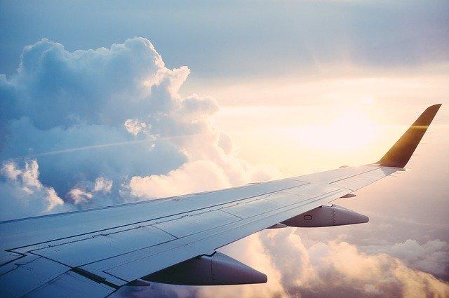 Cum fi folosite avioanele pentru a trata pacientii infectati cu coronavirusul Wuhan