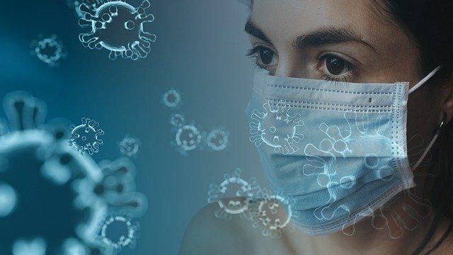 Cum se pot dezinfecta mastile medicale N95, pentru fi reutilizate