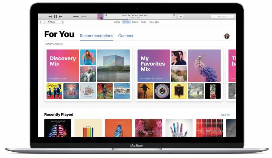 Cum va sprijini Apple Music casele de discuri independente, spun surse