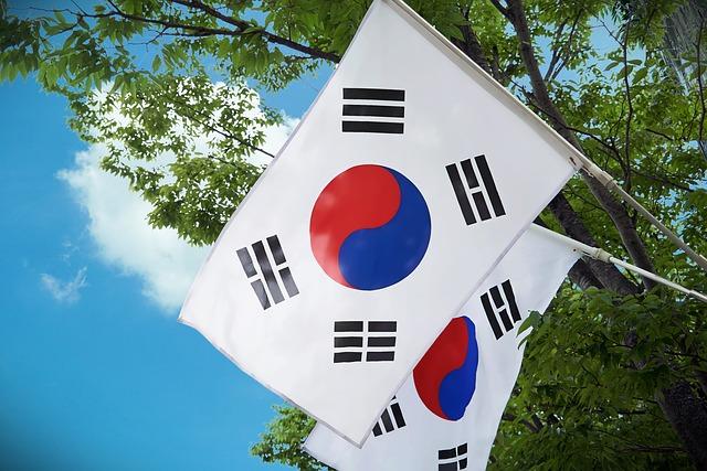 De-asta Coreea de Sud poate pierde avantajul in 5G
