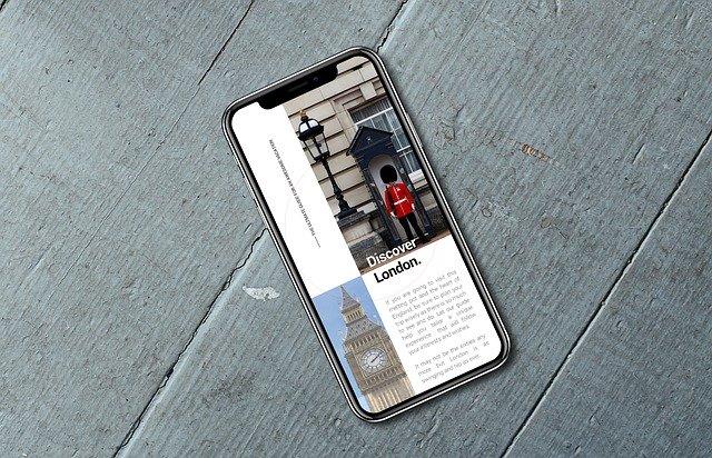 De-asta doreste Apple iPhone-uri complet impermeabile