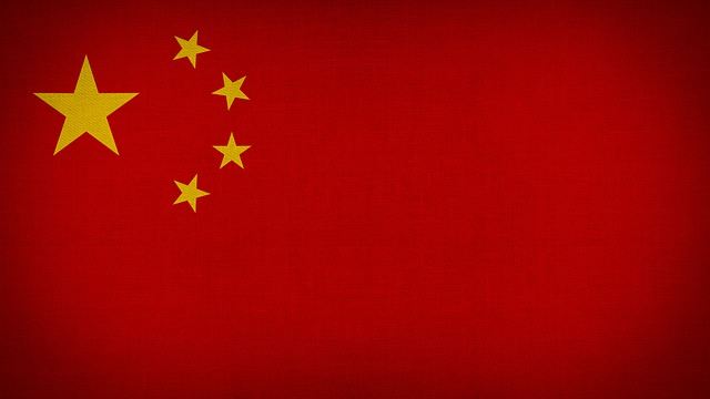 De ce cativa fosti angajati Huawei au fost arestati in China