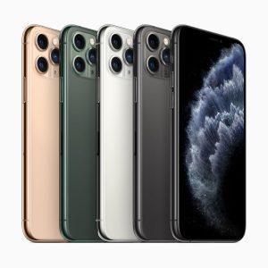 In ce fel 5G-ul lui iPhone 12 va fi diferit, in functie de regiune