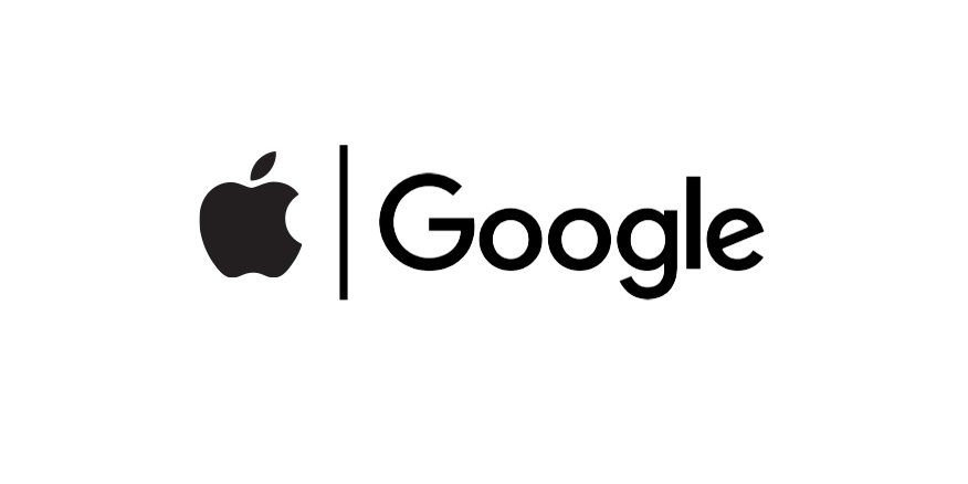 Ingrijorarile legate de sistemul de urmarire a contactilor al Apple si Google pentru coronavirusul Wuhan