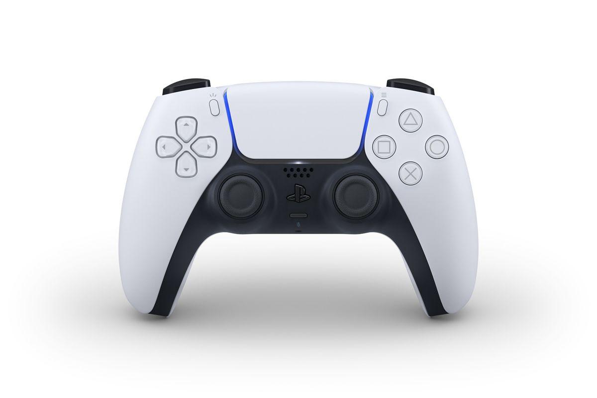 Inovatie. Ce poate controlerul consolei de jocuri PS5