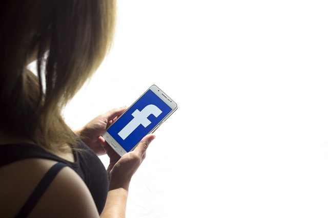 La ce foloseste aplicatia Facebook Gaming pentru Android