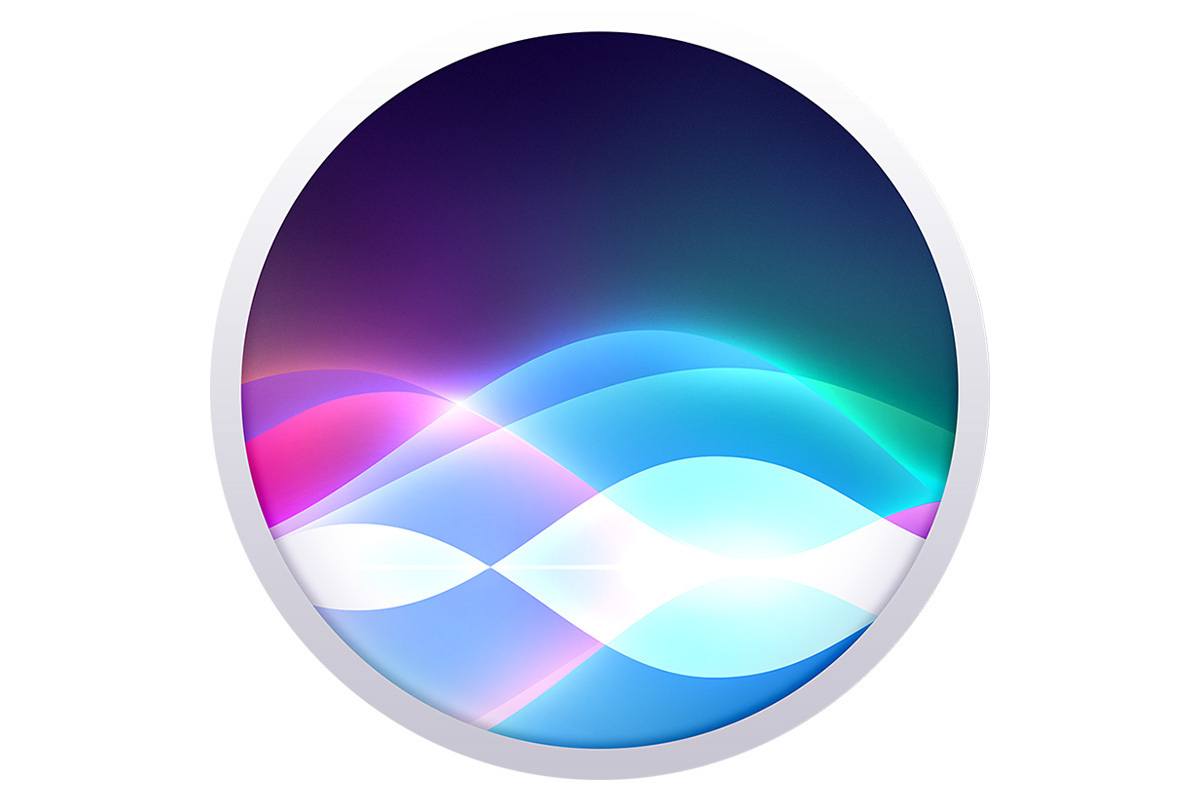 Modalitatea inedita prin care Apple poate imbunatati Siri