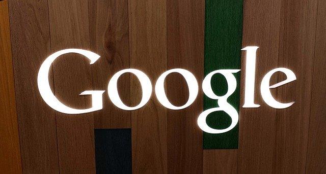Pentru ce dispozitive va folosi Google propriul sau procesor