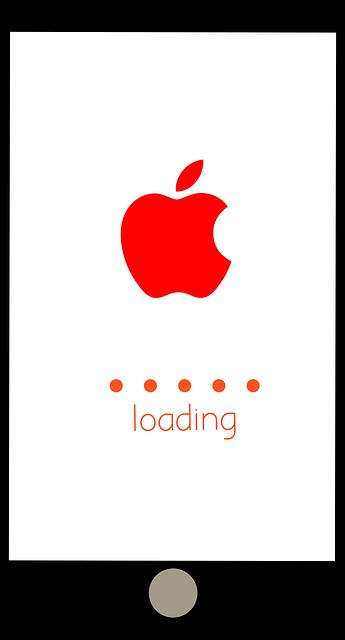 Pentru ce vulnerabilitati iOS Apple neaga severitatea