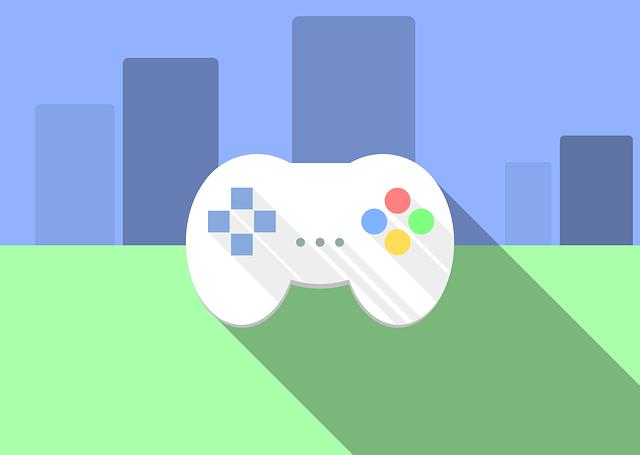 Platforma in care streamerii si spectatorii vor participa impreuna la jocuri