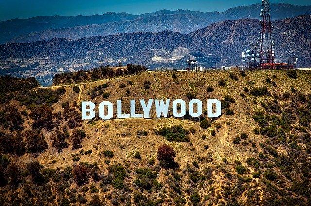 Sesiune Q&A 33 - Parere despre filmele si serialele indiene