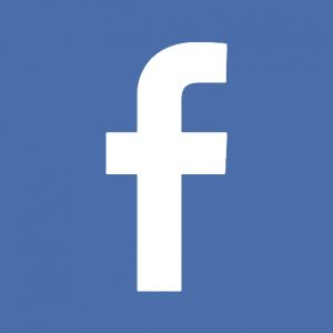 Solutia inedita a Facebook de a contracara interferentele straine in alegerile electorale