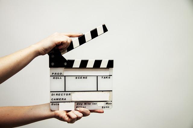 Care e primul film coreean din istorie regizat de o femeie