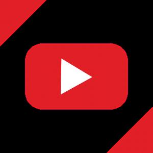 Ce caracteristica va ajunge in premiera pe YouTube Music