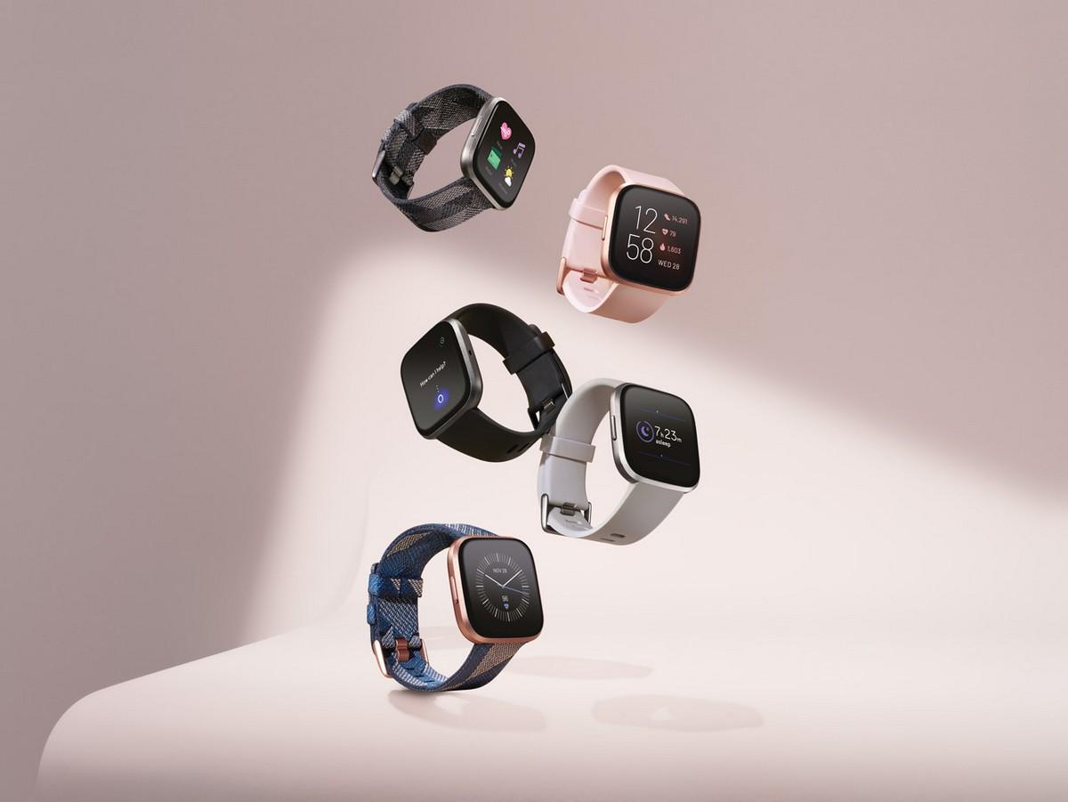 Ce dispozitive ar putea depasi Apple Watch la detectarea ritmului cardiac neregulat