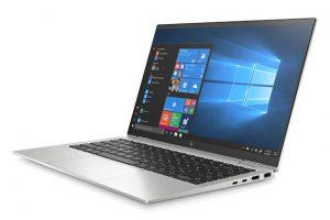 Ce laptopuri HP vin cu conectivitate 5G
