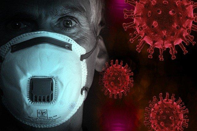 Ce obstacole prezinta dezvoltarea unui vaccin pentru coronavirusul Wuhan