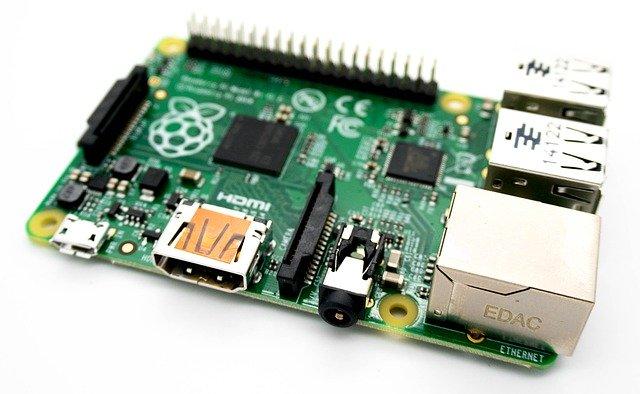 Ce pret are aceasta noua camera pentru Raspberry Pi