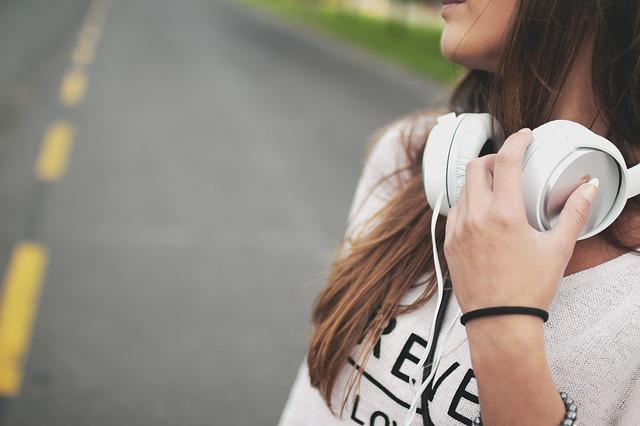 Ce serviciu de streaming de muzica elimina limita de 10.000 de melodii pentru Biblioteca