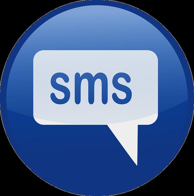 Compania ce lucreaza la SMS-uri care pot fi editate dupa trimitere