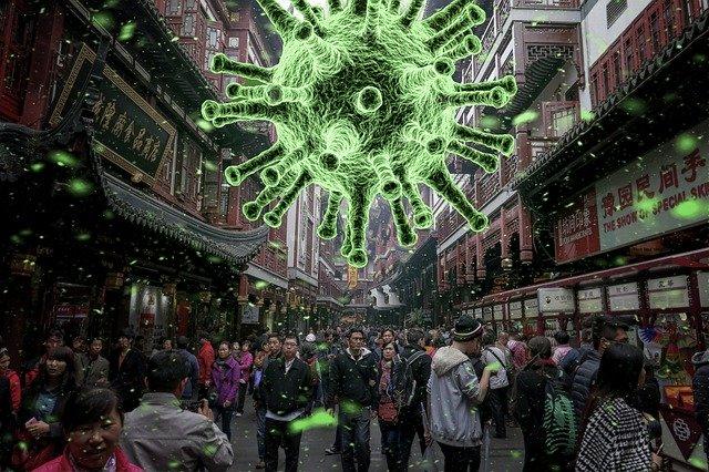 Coronavirusul Wuhan. Ce crede Elon Musk despre masurile de autoizolare