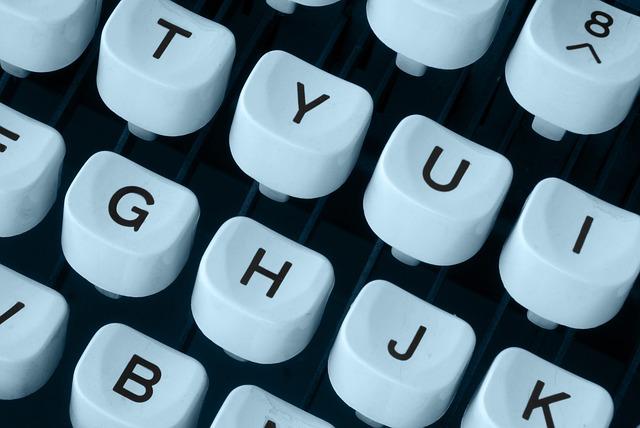 Cum a fost creata cea mai zgomotoasa tastatura din lume