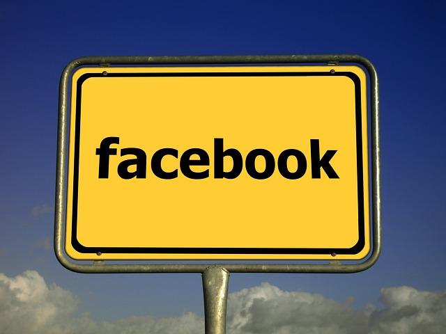 Cum castiga Facebook de pe urma coronavirusului Wuhan