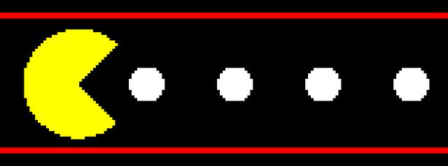Cum poate recrea AI jocul Pac-Man