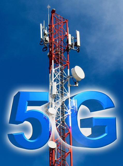 Cum vor aparea smartphone-uri 5G dual-SIM mai ieftine