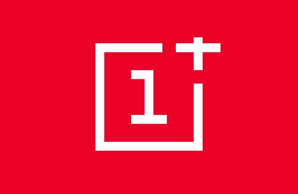 De ce OnePlus nu doreste ca OnePlus 8 Pro sa vada prin obiecte