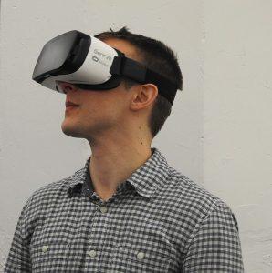 De ce Samsung isi inchide aplicatiile VR