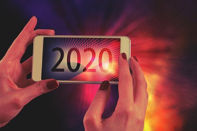 E incredibil cu cat a scazut piata de smartphone-uri in primul trimestru