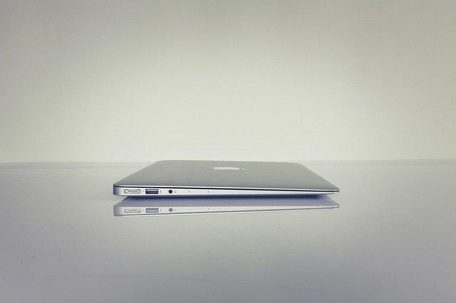 La ce MacBook-uri vechi renunta Apple