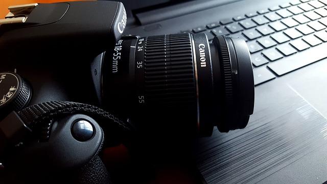 La ce e folositor noul update firmware de 100 de dolari pentru unele camere Canon