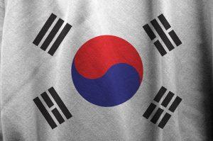 Lucruri demne de interes despre cinematografia Coreii de Sud
