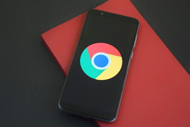 Masurile Google Chrome pentru reclamele consumatoare de resurse