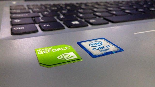 Obiectivul companiei Intel pentru 2030
