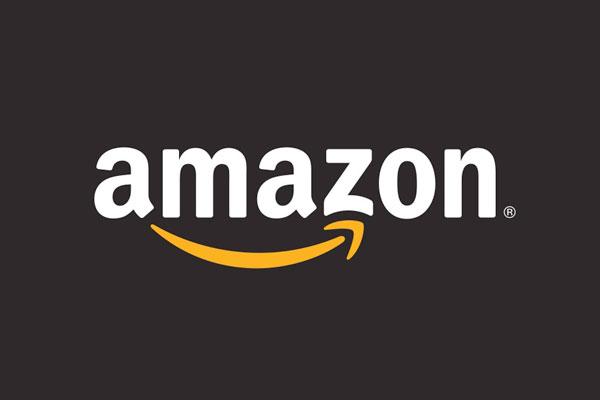 Pentru asta va cheltui Amazon 4 miliarde de dolari