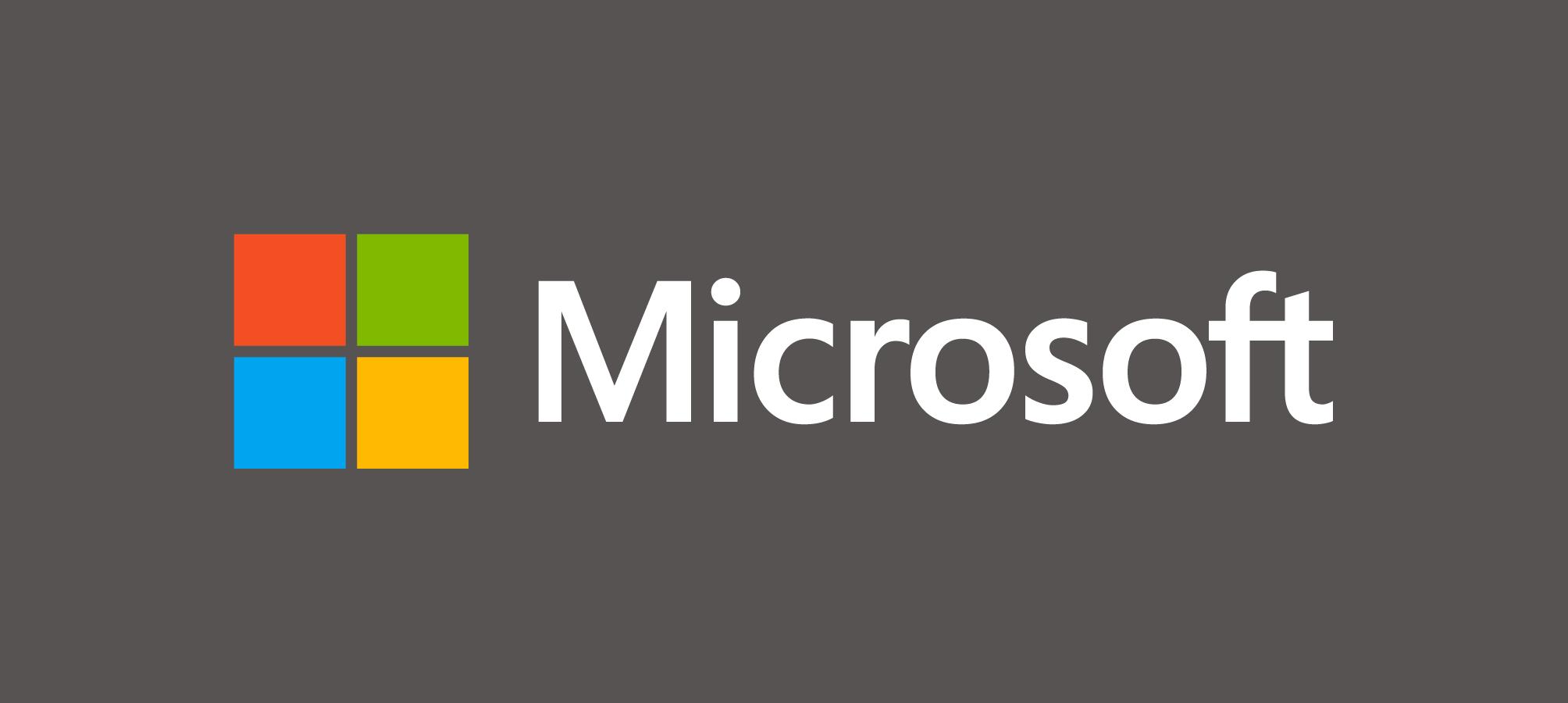 Preturile si specificatiile tabletei Microsoft Surface Go 2 si laptopului Surface Book 3