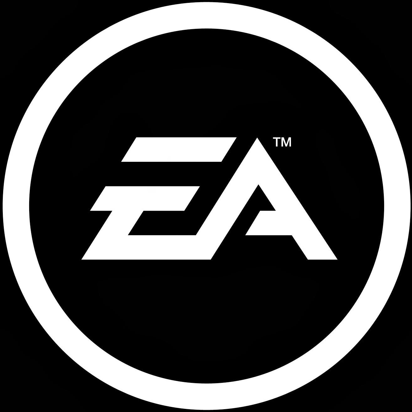 Care e primul joc al EA cu gaming cross-platform