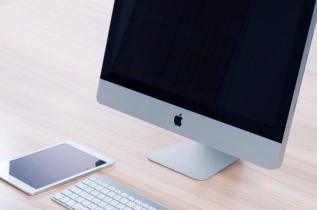 Ce Mac-uri nu vor mai rula aplicatii Windows, indica surse