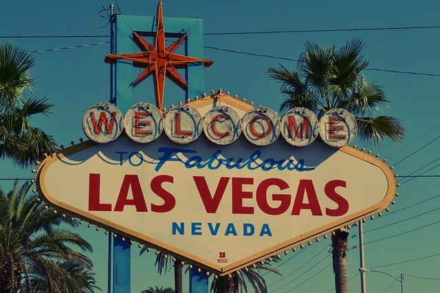Ce cazinouri din Las Vegas vor ca The Boring Company sa le sape tuneluri