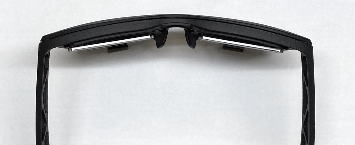 Ce companie a dezvoltat acesti ochelari VR foarte subtiri