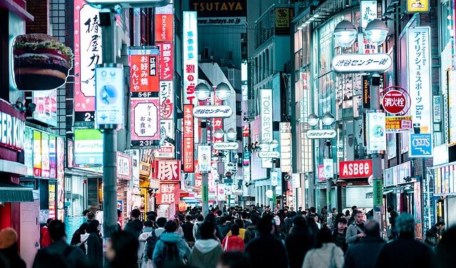 Ce companie straina a dezvoltat pentru Japonia aplicatia pentru coronavirusul Wuhan