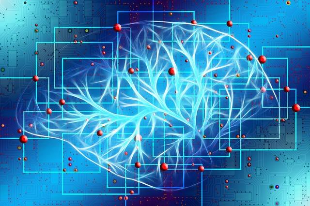 Ce institut a incorporat zeci de mii de sinapse de creier artificiale pe un cip]