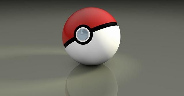 Ce nou joc mobil Pokemon se afla in dezvoltare