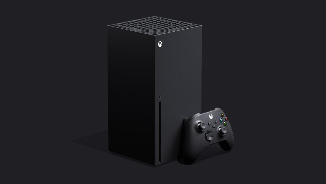 Ce pret accesibil ar avea consola de jocuri Xbox Series X