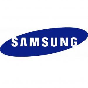 Ce pret are SSD-ul de 8TB al Samsung
