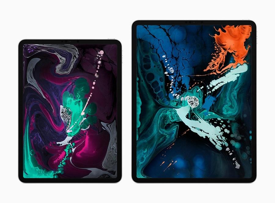 Ce tablete iPad sunt afectate serios de acest update